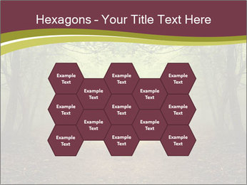 0000085619 PowerPoint Templates - Slide 44