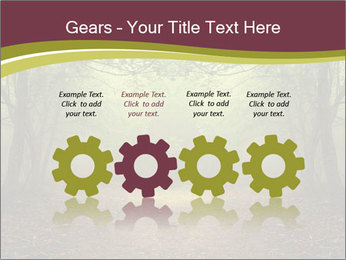 0000085619 PowerPoint Templates - Slide 48