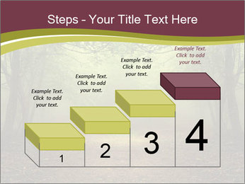 0000085619 PowerPoint Templates - Slide 64