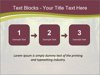 0000085619 PowerPoint Templates - Slide 71