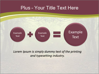 0000085619 PowerPoint Templates - Slide 75