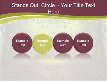 0000085619 PowerPoint Templates - Slide 76