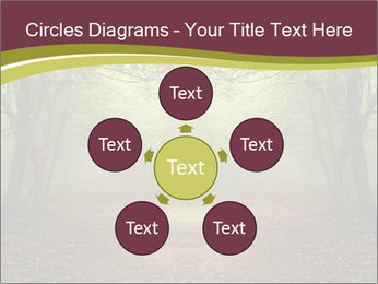0000085619 PowerPoint Templates - Slide 78