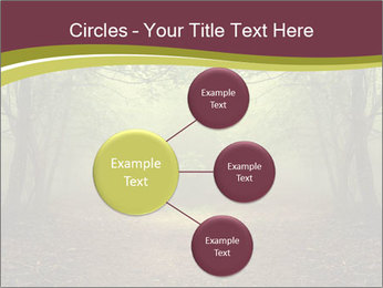 0000085619 PowerPoint Templates - Slide 79
