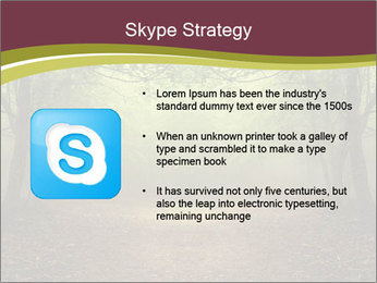 0000085619 PowerPoint Templates - Slide 8