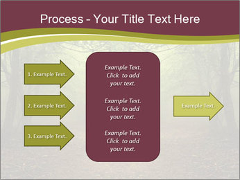 0000085619 PowerPoint Templates - Slide 85