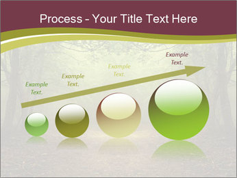 0000085619 PowerPoint Templates - Slide 87