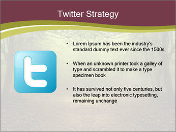 0000085619 PowerPoint Templates - Slide 9