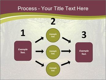 0000085619 PowerPoint Templates - Slide 92