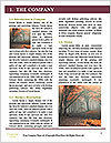 0000085619 Word Templates - Page 3