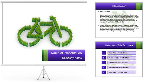 0000085620 PowerPoint Template
