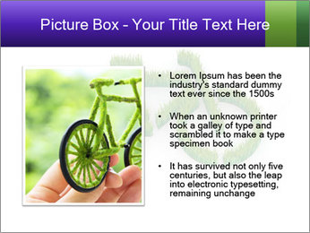 0000085620 PowerPoint Template - Slide 13
