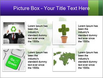 0000085620 PowerPoint Template - Slide 14