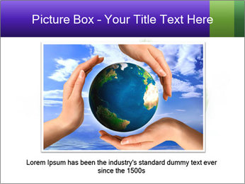 0000085620 PowerPoint Template - Slide 16