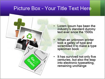 0000085620 PowerPoint Template - Slide 17