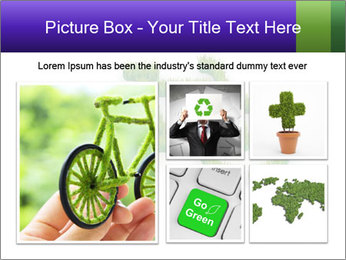 0000085620 PowerPoint Template - Slide 19