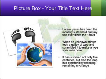0000085620 PowerPoint Template - Slide 20