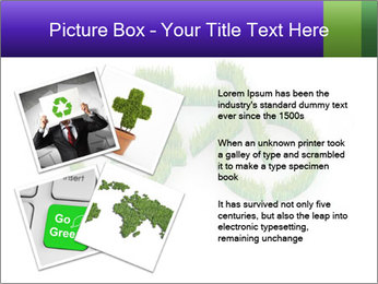 0000085620 PowerPoint Template - Slide 23