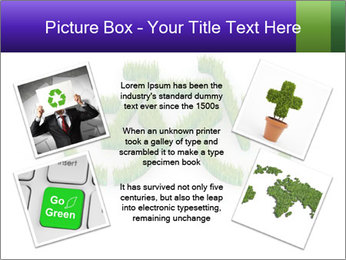 0000085620 PowerPoint Template - Slide 24