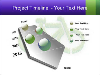 0000085620 PowerPoint Template - Slide 26