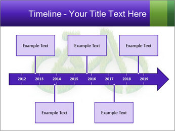 0000085620 PowerPoint Template - Slide 28
