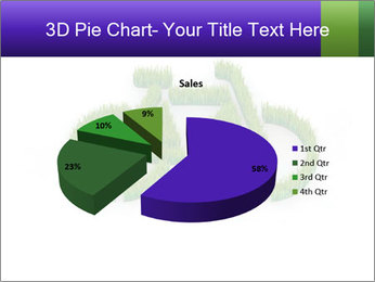 0000085620 PowerPoint Template - Slide 35