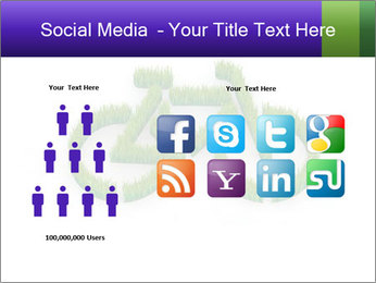 0000085620 PowerPoint Template - Slide 5