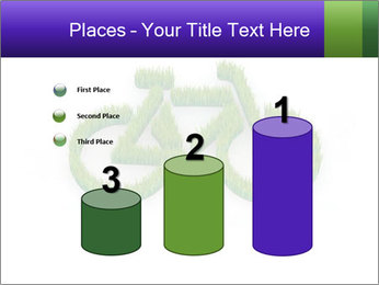 0000085620 PowerPoint Template - Slide 65