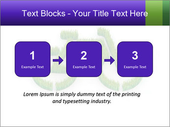 0000085620 PowerPoint Template - Slide 71