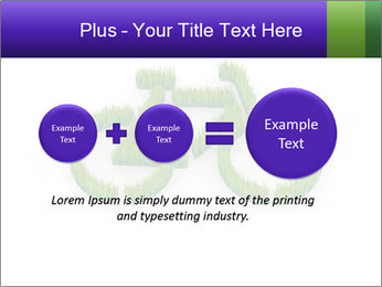 0000085620 PowerPoint Template - Slide 75