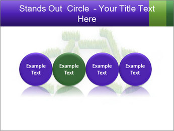 0000085620 PowerPoint Template - Slide 76