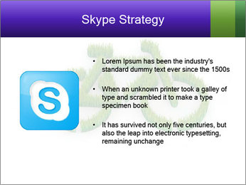0000085620 PowerPoint Template - Slide 8