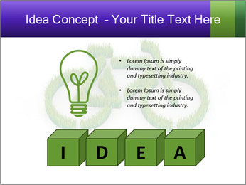 0000085620 PowerPoint Template - Slide 80