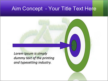 0000085620 PowerPoint Template - Slide 83