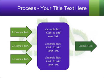 0000085620 PowerPoint Template - Slide 85