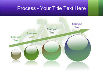 0000085620 PowerPoint Template - Slide 87