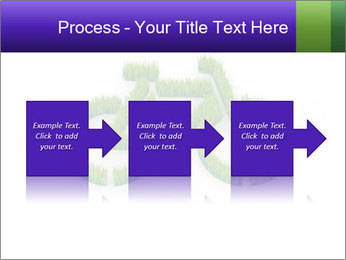 0000085620 PowerPoint Template - Slide 88