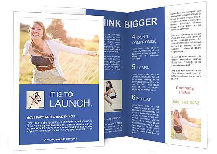 0000085621 Brochure Templates
