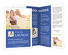 0000085621 Brochure Template