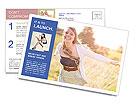 0000085621 Postcard Templates