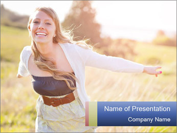 0000085621 PowerPoint Template