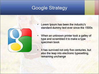 0000085621 PowerPoint Template - Slide 10