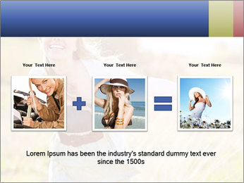 0000085621 PowerPoint Template - Slide 22