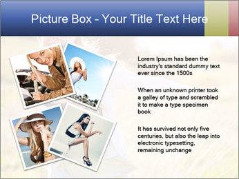 0000085621 PowerPoint Template - Slide 23