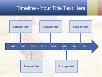 0000085621 PowerPoint Template - Slide 28