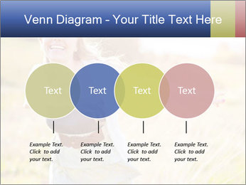 0000085621 PowerPoint Template - Slide 32