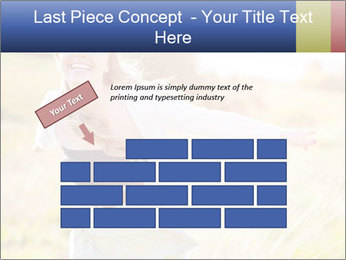 0000085621 PowerPoint Template - Slide 46
