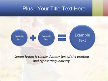 0000085621 PowerPoint Template - Slide 75