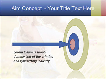 0000085621 PowerPoint Template - Slide 83