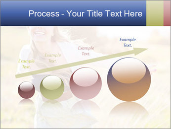 0000085621 PowerPoint Template - Slide 87